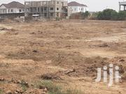 TITLED Land for Sale at East Legon Hills | Land & Plots For Sale for sale in Greater Accra, East Legon