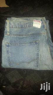 American Eagle Jeans | Clothing for sale in Greater Accra, Dansoman