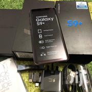 New Samsung Galaxy S9 Plus 128 GB | Mobile Phones for sale in Greater Accra, Dzorwulu