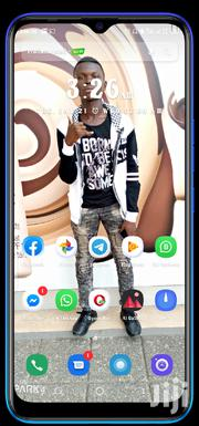 Tecno Spark 4 32 GB Blue | Mobile Phones for sale in Central Region, Abura/Asebu/Kwamankese