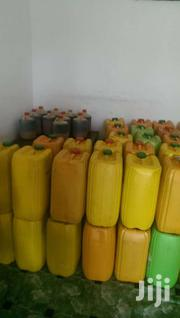 Pure Palm Oil. | Meals & Drinks for sale in Central Region, Twifo/Heman/Lower Denkyira