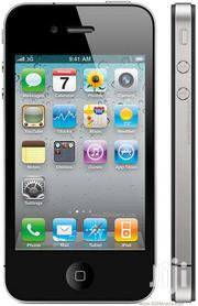 iPhone 4s | Mobile Phones for sale in Central Region, Cape Coast Metropolitan