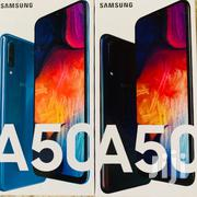 New Samsung Galaxy A50 128 GB | Mobile Phones for sale in Greater Accra, Dzorwulu