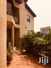 2bedroom Fully Furnished Aparment For Rent At East Legon | Houses & Apartments For Rent for sale in Greater Accra, East Legon