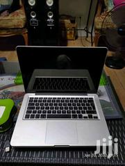 New Laptop Apple MacBook Air 8GB Intel Core i5 HDD 1T | Laptops & Computers for sale in Northern Region, Central Gonja