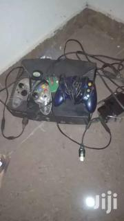 Ordinary Xbox Power Is Off | Video Game Consoles for sale in Greater Accra, Dansoman