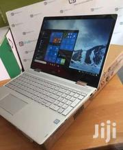 New Laptop HP Envy 17 16GB Intel Core i7 SSD 1T | Laptops & Computers for sale in Northern Region, Tamale Municipal