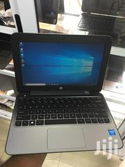 Laptop HP Stream Laptop 2GB Intel Pentium SSD 32GB | Laptops & Computers for sale in Greater Accra, Kokomlemle