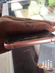 Samsung Galaxy A5 32 GB Pink | Mobile Phones for sale in Greater Accra, East Legon