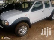 Nissan Hardbody 2012 White | Cars for sale in Northern Region, Tamale Municipal