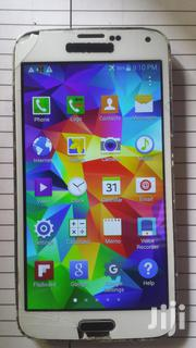 Samsung Galaxy S5 32 GB | Mobile Phones for sale in Greater Accra, Accra Metropolitan