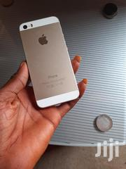 Apple iPhone 5s 32 GB Pink | Mobile Phones for sale in Greater Accra, Ga West Municipal