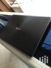 Laptop Asus X550CC 8GB Intel Core i5 HDD 1T | Laptops & Computers for sale in Ashanti, Kumasi Metropolitan