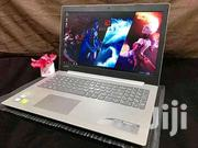 New Laptop Lenovo G470 8GB Intel Core i5 HDD 1T | Laptops & Computers for sale in Northern Region, Central Gonja