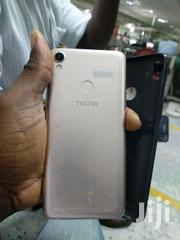 Tecno Spark 2 16 GB Gold | Mobile Phones for sale in Greater Accra, Abossey Okai