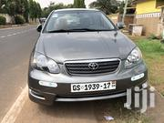 Toyota Corolla 2007 1.6 VVT-i | Cars for sale in Greater Accra, Achimota
