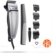 Professional Hair Trimmer | Salon Equipment for sale in Greater Accra, Dansoman