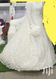 Wedding Gown | Wedding Wear for sale in Ashanti, Kumasi Metropolitan