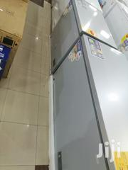Nas 370 Nasco Chest Freezer Silver | Kitchen Appliances for sale in Greater Accra, East Legon