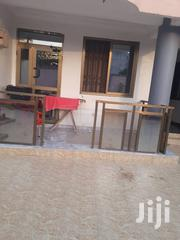 3bedroom Self Contain for Rent at Atomic Down   Houses & Apartments For Rent for sale in Greater Accra, Achimota