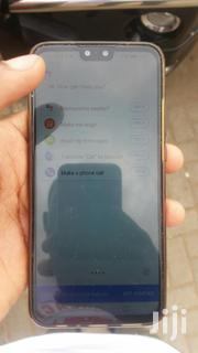 Huawei Y9 16 GB Black | Mobile Phones for sale in Greater Accra, Accra Metropolitan