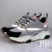 Dior Homme   Shoes for sale in Greater Accra, Roman Ridge