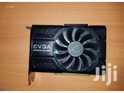 Evga Gtx1050ti SC Graphic Card | Computer Hardware for sale in Greater Accra, Kwashieman