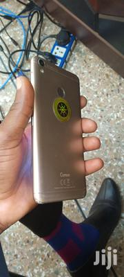 Tecno Camon CX Air 16 GB Gold | Mobile Phones for sale in Upper East Region, Bolgatanga Municipal