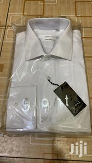Shirt For Men   Clothing for sale in Greater Accra, Ga South Municipal