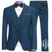 Next Designer Suit | Clothing for sale in Greater Accra, Accra Metropolitan