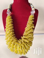 Bead Necklace | Jewelry for sale in Greater Accra, Accra Metropolitan