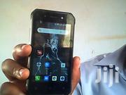 Itel A14 16 GB Black | Mobile Phones for sale in Upper East Region, Bolgatanga Municipal