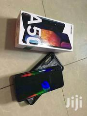 New Samsung Galaxy A50 128 GB Blue | Mobile Phones for sale in Northern Region, Central Gonja