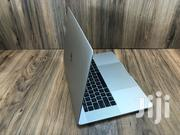 New Laptop Apple MacBook Pro 16GB Intel Core i7 HDD 500GB | Laptops & Computers for sale in Greater Accra, Airport Residential Area