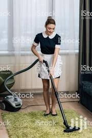 Part Time Cleaners For Immediate Employment | Other Jobs for sale in Greater Accra, Airport Residential Area