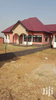 HOUSE FOR RENT LAND FOR SALE   Houses & Apartments For Rent for sale in Northern Region, Tamale Municipal
