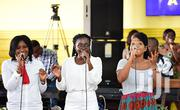Music Director/Teacher For Church Music Ministry | Classes & Courses for sale in Greater Accra, Accra Metropolitan