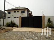 2 Bedroom Apartment 4rent@Pokuase Meyare Gh 700.00 Per Month | Houses & Apartments For Rent for sale in Greater Accra, Ga West Municipal