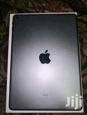 New Apple iPad Pro 128 GB Gray | Tablets for sale in Northern Region, Central Gonja