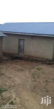 Three Single Rooms On Half Plot For Sell At Kasoa Winneba Road.   Houses & Apartments For Sale for sale in Central Region, Gomoa East