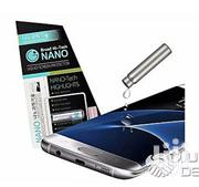 NANO Liquid Screen Protector | Accessories for Mobile Phones & Tablets for sale in Greater Accra, Odorkor