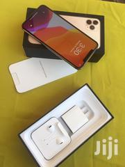 New Apple iPhone 11 Pro Max 512 GB Gold | Mobile Phones for sale in Greater Accra, Akweteyman