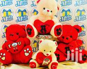 Teddy Bears | Toys for sale in Greater Accra, Tema Metropolitan
