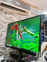 Viewsonic 23inch HD 1080p 1920 Monitor | Computer Monitors for sale in Greater Accra, Osu