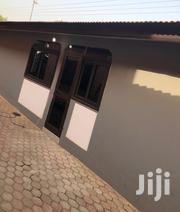 Executive Chamber Hall at Sakumono for Rent   Houses & Apartments For Rent for sale in Greater Accra, Accra Metropolitan