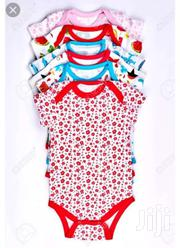 Baby Body Suits | Children's Clothing for sale in Greater Accra, Adenta Municipal