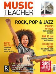 Music Teacher For Schools | Classes & Courses for sale in Greater Accra, Accra Metropolitan