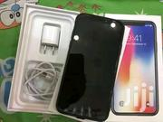 New Apple iPhone XS 256 GB Gold | Mobile Phones for sale in Northern Region, Central Gonja