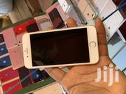 Apple iPhone 6 16 GB | Mobile Phones for sale in Ashanti, Kumasi Metropolitan