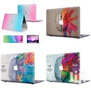 BRAIN DESIGN MACBOOK CASE BUNDLE | Laptops & Computers for sale in Greater Accra, South Labadi